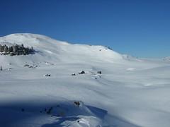 vg 120 (B-T) Tags: ski valgardena italy dolomites
