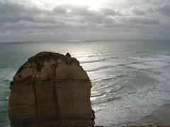 Picture 406 (JocelynS) Tags: australia roadtrip twelveapostles