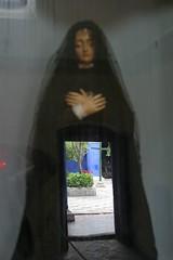 Santa Catalina (saltino) Tags: arequipa santacatalina per2006
