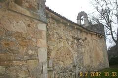 San Adrián