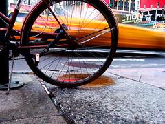 The Tire and The Toil 13 (lorenzodom) Tags: street nyc newyorkcity morning ny newyork mañana bike bicycle dawn trabajo calle gate strada alba 34thstreet january band pedestrian tire bicicleta 2006 sidewalk amanecer lorenzo bici rua straße crosswalk rue morgen 自行车 metropolitan alvorada fahrrad pneu vélo trottoir sykkel fiets 7thavenue matin утро calçada manhã acera bicicletta straat mattina pedone seventhavenue aube slit bürgersteig voetgangers llanta pedestre lorenzodom 腳踏車 reifen marciapiede 黎明 peine dekk morgendämmerung peatón piéton велосипед fortau peão fußgänger fotgjenger 行人 улица じてんしゃをこぐ 辛苦 あけぼの dageraad trabalhoduro 你好! ーニング ごぜん 午前 そうてん 早天 рассвет daggry ぎょうてん ぎょうこう 暁光 暁天 曙 pneumatico шина 輪胎,toil mühe lavoroduro gezwoeg тяжелый труд 轮胎,