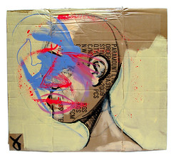 Adam Neate (Beautiful Crime) Tags: urban adam art graffiti neate