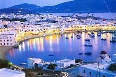 GRECIA (antoniazorita) Tags: grecia mar