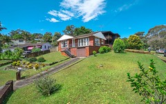 28 Penrith Avenue, Wheeler Heights NSW