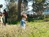 Yuval takes a stroll (Sagee.B) Tags: baby picnic yuval