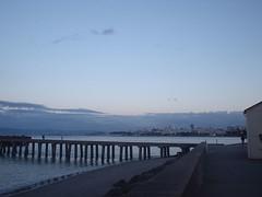 Torpedo Wharf