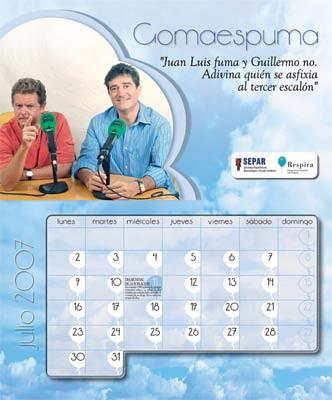 calendario-8a
