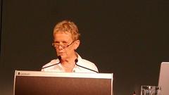 Dagmar Schmidmaier