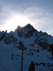 Saulire from Courchevel (tom_bennett) Tags: ski meribel freshsnow freshminds