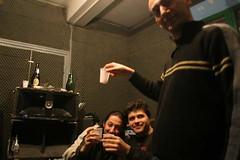 Brindisizing (Zener_The_Band) Tags: zener