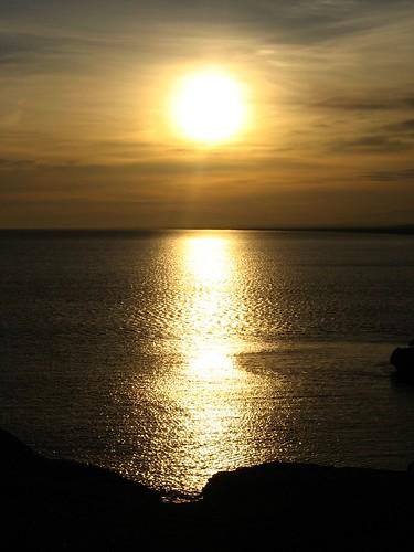 Chamkonak, Black Sea coast of Turkey