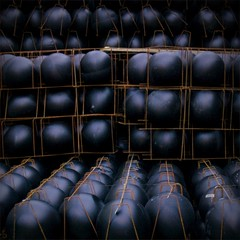 (artissoft) Tags: vienna baustelle holgaesque 1050 margareten