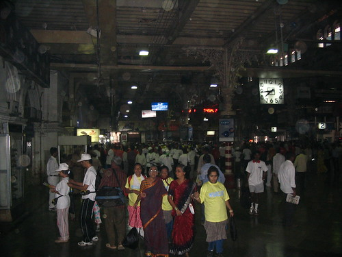 MumbaiMarathon 007