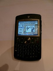 Motorola T815