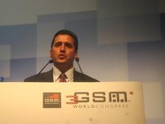 3GSM: John Giamatteo, RealNetworks