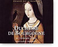 beer_DUCHESSE_DE_BOURGOGNE