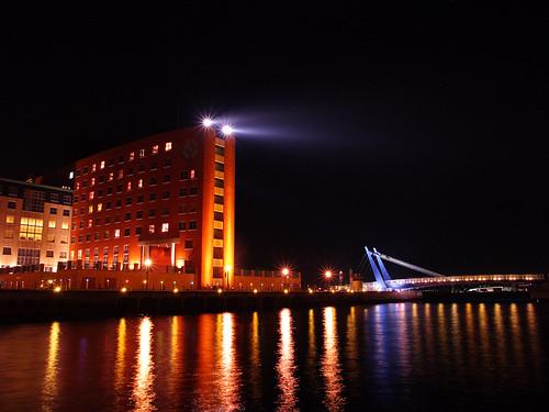 門司港ホテル 2