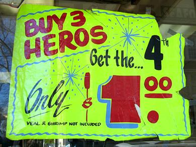 buy heroes