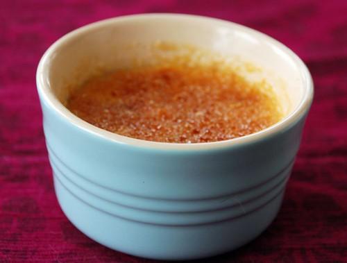 creme-brulee-orangespice