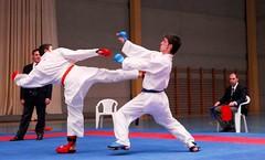 cto navarro 2007-058 (karatenavarra) Tags: navarro 2007 cto