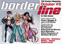 Borderline3