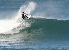 bakio150207_ikerfuentes_22 (www.buenasolas.com) Tags: surf playa olas bizkaia euskadi mundaka bakio bst cantbrico buenasolas koldoerauzkin erauzkin ikerfuentes