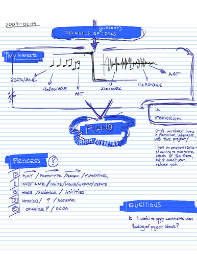 DFC Final Project Notes-3