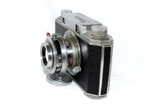 Camera Wiki Org About Camera Wiki Org The Free Camera Encyclopedia