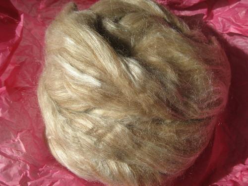 alpaca/silk