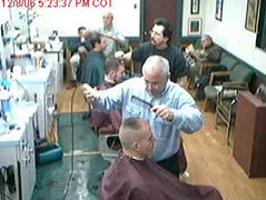 flattop08dec06b (buzzchap) Tags: haircut barbershop barber flattop