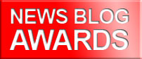 News Blog Awards