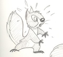 squirrel_05
