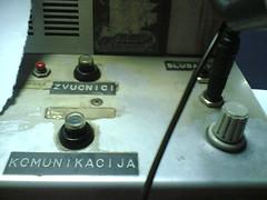 zvucnici, slusalice i komunikacija