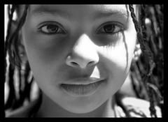 Young girl, Asmara, Eritrea (Eric Lafforgue) Tags: africa woman eye girl dreadlocks female children kid eyes child femme hasselblad enfant fille asmara eritrea eastafrica aoi eritreo erytrea lafforgue erythre eritreia instantfav  ericlafforgue ertra    eritre eritreja eritria wwwericlafforguecom  rythre africaorientaleitaliana     eritre eritrja  eritreya  erythraa eryt
