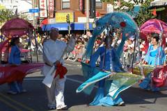 Chinatown Parade (41)