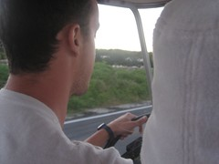 steer (sleptlate) Tags: cancun 2007 roark