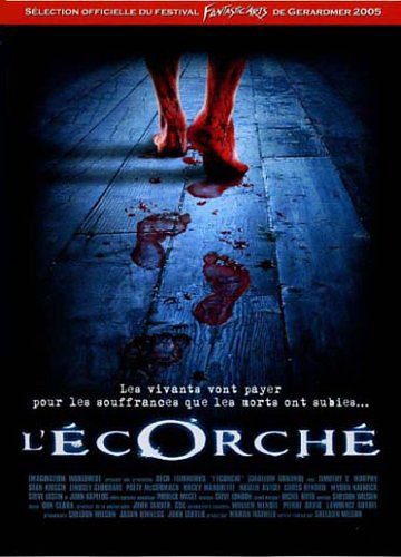 L'écorché french dvdrip [evanetlola] preview 0