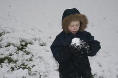 snow-4175 (liltza) Tags: ayres