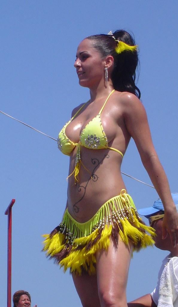 Jasmine Jae Takeavn
