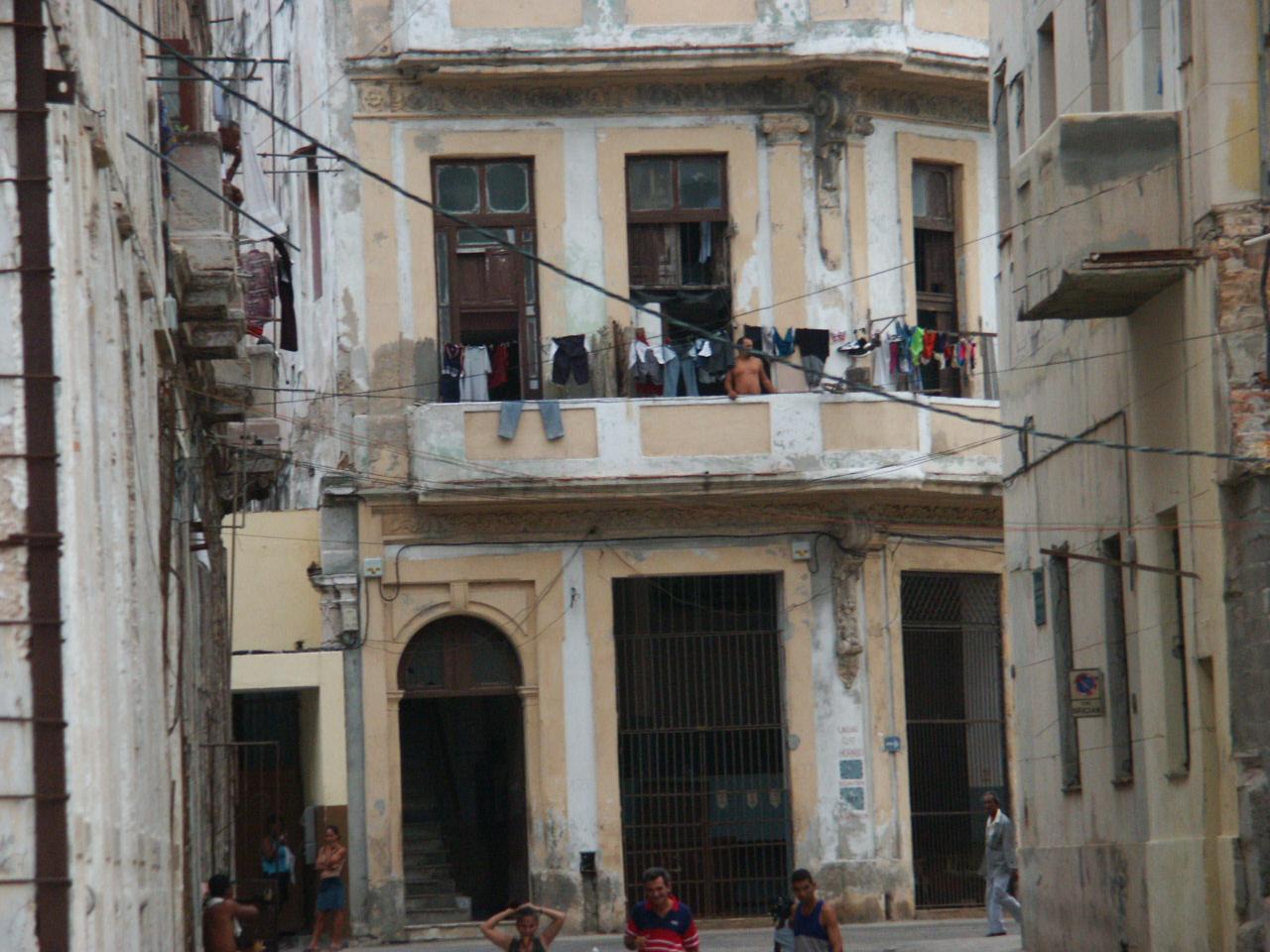 CUBA EN FOTOS - Página 4 413838993_784d1bafd9_o