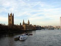 IMG_0534 (Khrisztian) Tags: uk england london clock europa europe bigben szlondon07