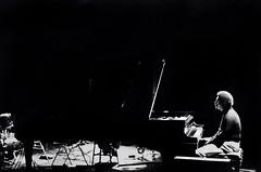 McCoy Tyner (Tom Marcello) Tags: photography piano jazz jazzmusic jazzmusicians mccoytyner jazzconcert livejazz jazzplayers jazzphotos jazzphotography jazzphotographs tommarcello