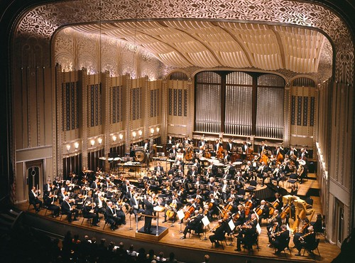 cleveland_orchestra_gross2