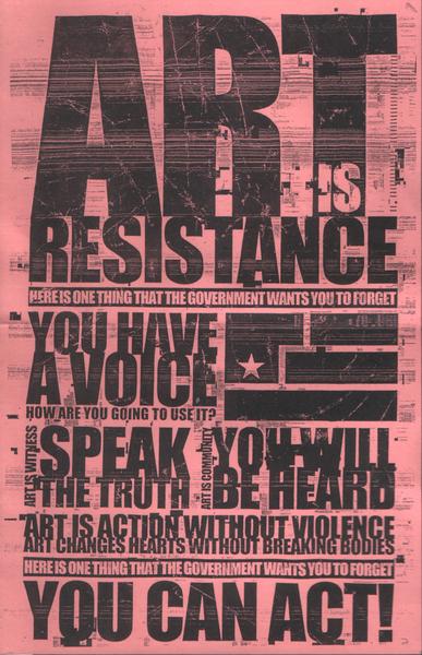 Resistancepk0