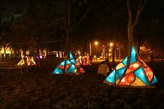 2007台灣燈會在嘉義038