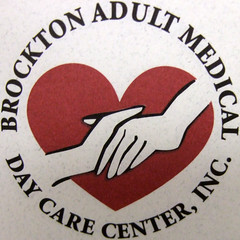 Brockton Adult Day Care Center