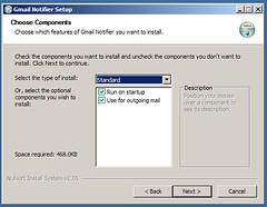 gmail_setup