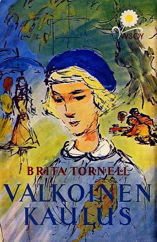 Tornell_Valkoinen_kaulus_1958