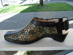 Shoe lust 3