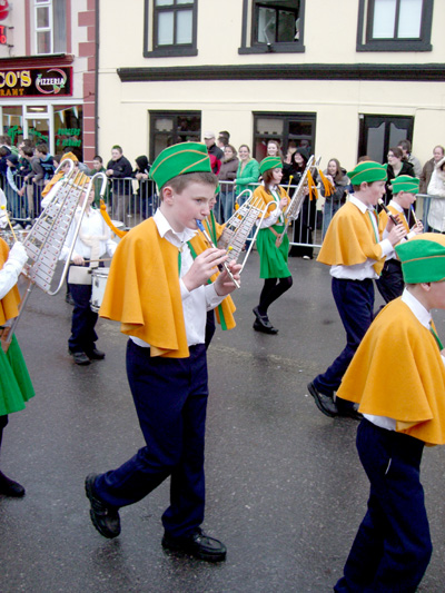 04Kiltimagh-St.-Patrick's-D
